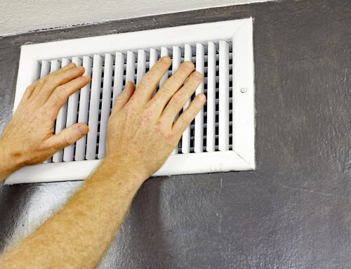 Signs it is Time to Replace Your AC Unit