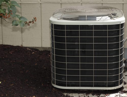 Top 10 Ways to Get the Most Out of Your HVAC System